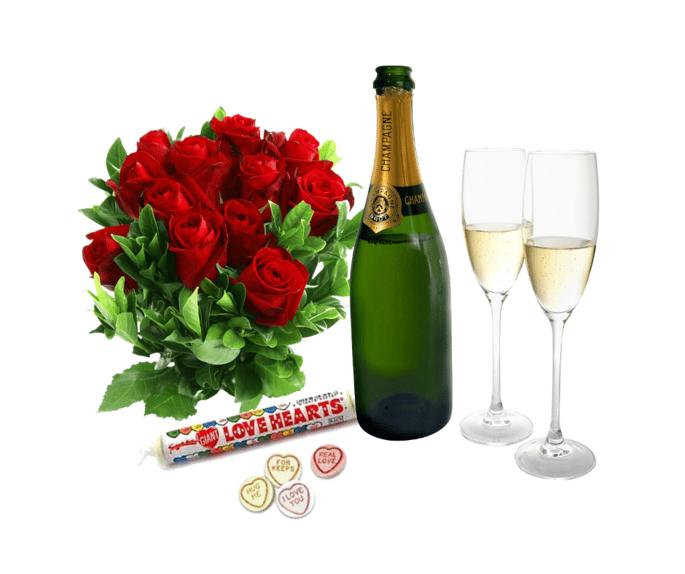 valentines day 2020 image001