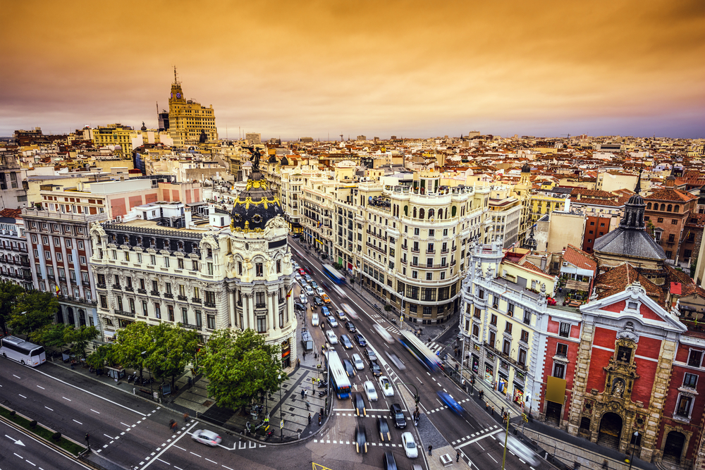 The International Trademark Association (INTA) is coming to Madrid for the Brands, Sports, and Esports Conference.